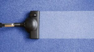 Best-Carpet-Cleaners-Near-You
