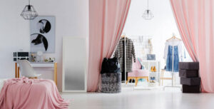 Curtain-Cleaning-is-Essential-to-keep-your-Home-Clean-and-Healthy