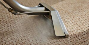 How-To-Clean-a-Carpet-TLH-India