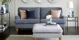 Save-Time-and-Money-With-Professional-Sofa-Cleaning