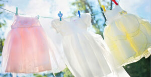 Why-Use-a-Dry-Cleaning-Pick-up-Service-in-Delhi-NCR