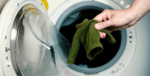 Tips-for-Finding-The-Best-dry-Cleaner-Near-You