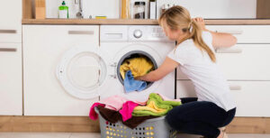 Why-Use-a-Drycleaning-Pick-up-Service-Near-You